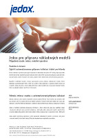 O2 IT Services Case Study